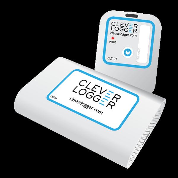 CleverLogger Starter Kit