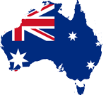 CleverLogger is sold and supported by an Australian company. You little ripper!