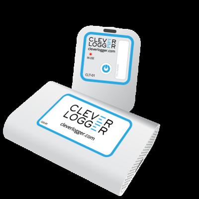 CleverLogger-CLK-01-Starter-Kit_2